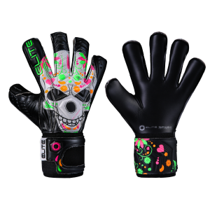 Calavera-keepershandschoenen.elite.sport